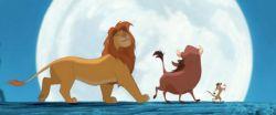 شیر شاه 1