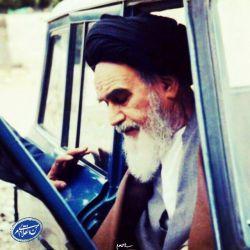 امام خمینی(ره): خزمشهر را خدا آزاد کرد