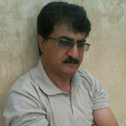 این عکس پدرم است