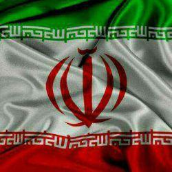 """ایران اگر دل تو را شکستند.....تو را به بند کینه بستند....... """"ایران و دیگر هیچ..."""" میخوام این عکس همین طور لایک بخوره اگه کشور عزیز و سربلندت ایران را دوست داری لایک بده  این عکس زیبا را به همه فوروارد کنید تا به دست همه برسد."""