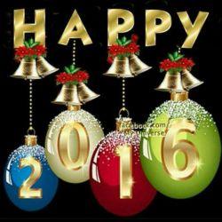 """""""صبح جمعه """"اولین روز... از سال جدید میلادی ...""""بخیر و شادی """"  روزتون پر از خیر و برکت... ممنون که """"مهربوووووونی """""""