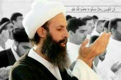شهادتت مبارک مرد بزرگ جهان شیعه ...