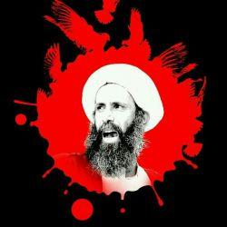 مرگ بر آل سعود(یهود)