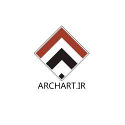 لگو سرویس آموزشی نرم افزارهای معماری آرچ آرت