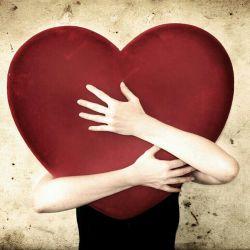 قلبشو بدست اوردم،،،،