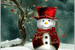 صبح زیبای زمستانتون بخیردوستان من دلهایتان گرم ولبهایتان گل خنده باشه