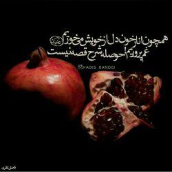 اللهم عجل لولیک الفرج..