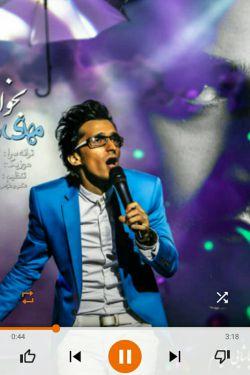 @majidegoodarzi