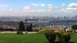 تپه های چاملیجا در استانبول www.roshanygasht.ir