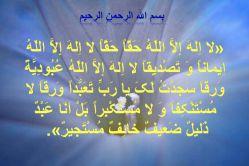 سلام  در چهار موضع از  قرآن ,سجده واجب دارد که بهتر هست این ذکر خوانده شود.آیه های سجده دار در قرآن عبارتند از 1_سوره سجده_آیه15 2_سوره فصلت_آیه37 3_سوره نجم_آیه آخر 4_سوره علق_آیه آخر
