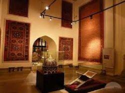 موزه هنرهای اسلامی هم یکی از موزه هایی است که در ترکیه بنا شده تا شما بتوانید تعدادی از عناصر دیدنی را در این مکان مورد مشاهده قرار دهید. www.roshanygasht.ir