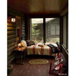 اتاق خواب سبک روستیک http://a-one.com/#/show/item/1464  #interiordesign #interior #دکوراسیون_داخلی #دکوراسیون #طراحی_داخلی   برای دیدن فیلم های آموزشی ایوان فیسبوک مارا دنبال کنید: A-ONE  آدرس سایت ایوان : Www.a-one.com