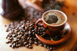 قهوه خوشمزه است خوشمزگی اش به همان  تلخ بودنش ست وقتى میخوریم  تلخی اش را تحویل نمیگیریم اما می گوییم چسبید زندگی هم روزهای تلخش  بد نیست مثل قهوه می ماند تلخ است اما  لذت بخش.... تلخی هایش را تحویل نگیر.  بخند و بگو عجب طعمی