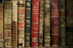 اگر همه شب   به جای تماشای تلویزیون    پانزده دقیقه مطالعه کنید ،  سالی حدود پانزده کتاب را می خوانید .  اگر روزی پانزده دقیقه ادبیات کلاسیک بخوانید ،   در مدت هفت سال،   صد کتاب بزرگ ادبیات کلاسیک را خوانده اید.  این گونه تبدیل به یکی از باسوادترین افراد در نسل خود می شوید  همه این ها با پانزده دقیقه مطالعه قبل از خواب حاصل می شود.   #برایان_تریسی