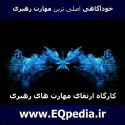 http://goo.gl/amkLpd