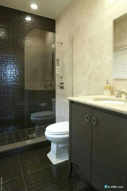 حمام سبک مدرن http://a-one.com/#/show/item/1452  ایده های خلاقانه در طراحی داخلی:  #interiordesign #interior #دکوراسیون_داخلی #دکوراسیون #طراحی_داخلی   برای دیدن فیلم های آموزشی ایوان فیسبوک مارا دنبال کنید: A-ONE  آدرس سایت ایوان : Www.a-one.com