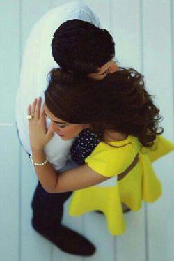 دردهای من دیازپام نمی خواهند مُسَکن ِ بوسه هایت … عجیب ، آرامم میکند ! #سمیه