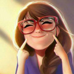 بخند تا دنیا به روت بخنده...بخند خنده دوای درده...کیا دلشون واس خندوانه تنگ شده؟