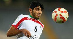 مهدی ترابی بعد از شکست مقابل قطر گفت: همه چیز به پایان نرسیده و در بازی با چین این باخت را جبران خواهیم کرد.