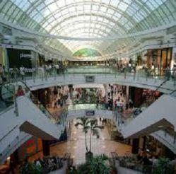 Istinye Park Shopping Mall استانبول www.roshanygasht.ir