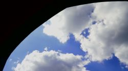 ابرها در راهند