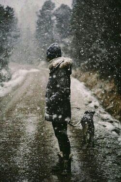 دوست داشتنت... چای داغیست که هنگام رانندگی در یک جاده ی ناهموار، در چله ی زمستان نوش میکنم. همانقدر احمقانه... همانقدر دلچسب ...