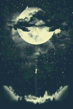 من میخوام زندگی کنم نه اینکه  فقط زنده باشم.... هرکی موافقه کامنت باحال بذاره