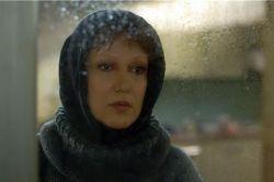 نمایی از فیلم سینمایی بیگانه