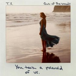 # out of the woods