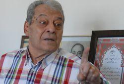 همایون بهزادی بازیکن اسبق تیم فوتبال پرسپولیس، بامداد جمعه به دلیل بیماری ریوی و قلبی در سن ٧٣ سالگی درگذشت.