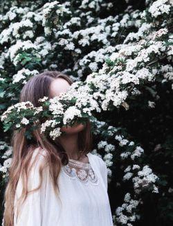 ای توبهام شکسته از تو کجا گریزم/ ای در دلم نشسته از تو کجا گریزم  ... #مولوی