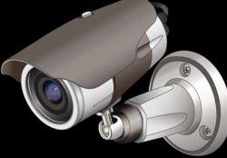 دوربین مدار بسته به دور بین هایی که یکجا نصب شده  و ثابت  می باشند (بعضی از دوربین های مدار بسته به سمت چپ و راست و بالا و پایین می چرخند اما از نظر مکانی همه دوربین ها ثابت هستند ) می گوینداین کلمه گرفته شده از کلمه لاتین closet circuit television میباشد (cctv) این دوربین ها تصویری را که میگیرند به محلی یا محلهایی  ارسال مینمایند منبع : http://www.radiansec.com/%D8%AF%D9%88%D8%B1%D8%A8%DB%8C%D9%86-%D9%85%D8%AF%D8%A7%D8%B1-%D8%A8%D8%B3%D8%AA%D9%87/