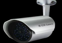 در مدل هایی از دوربین مدار بسته مانند دوربین مدار بسته مادون قرمز  امکان توسط مادون های قرمز فراهم شده است که دوربین مدار بسته مادون قرمز بتوانند در شب نیز تصویر برداری کرده و نیاز های ما را نسبت به دوربین های مدار بسته تکمیل سازند منبع : http://www.radiansec.com/%D8%AF%D9%88%D8%B1%D8%A8%DB%8C%D9%86-%D9%85%D8%AF%D8%A7%D8%B1-%D8%A8%D8%B3%D8%AA%D9%87-%D9%85%D8%A7%D8%AF%D9%88%D9%86-%D9%82%D8%B1%D9%85%D8%B2/