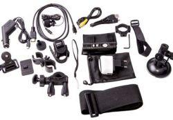 لوازم جانبی دوربین مدار بسته دوربین های مدار بسته سالهاست که در نقاط و اماکن مختلف در نقش و وظایف مختلف بنا به هدف های مختلفی مانند کنترل کیفیت , جلوگیری از سرقت ,  جلوگیری از سوء استفاده و عوامل مشابه و غیر مشابه مورد استفاده قرار می گیرند منبع : http://www.radiansec.com/%D9%84%D9%88%D8%A7%D8%B2%D9%85-%D8%AC%D8%A7%D9%86%D8%A8%DB%8C-%D8%AF%D9%88%D8%B1%D8%A8%DB%8C%D9%86-%D9%85%D8%AF%D8%A7%D8%B1-%D8%A8%D8%B3%D8%AA%D9%87/