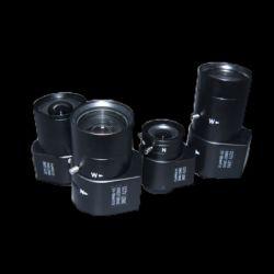 یکی از بخش های مهم و پراهمیت برای دوربین مدار بسته این است که از چه لنز های در آن استفاده می شود . لنزها  از نظر علمکرد به دسته هایی تقسیم می شوند که عبارت اند از : لنز فیکس – لنز فیکس صنعتی – لنز مینی کمرا فیکس – لنز با فاصله کانونی متغیر – لنز موتور دار . منبع : http://www.radiansec.com/%D9%84%D9%86%D8%B2-%D8%AF%D9%88%D8%B1%D8%A8%DB%8C%D9%86-%D9%85%D8%AF%D8%A7%D8%B1-%D8%A8%D8%B3%D8%AA%D9%87/