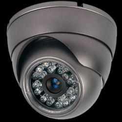همیت امنیت در جوامع امروزی آنقدر مهم شده است که انسان را مجبور به ابداع وسایل زیادی کرده است یکی از این وسایل دوربین مدار بسته می باشد دوربین مدار بسته آنقدر ابداع مهمی بوده که تقریبا تمام کشور ها از آن برای بهبود امنیت خود استفاده می نمایند اما دوربین مدار بسته فقط برای بهبود امنیت به کار نمی رود  و مصارف دیگری نیز دارد . منبع : http://www.radiansec.com/%D9%85%D8%B2%D8%A7%DB%8C%D8%A7%DB%8C-%D8%AF%D9%88%D8%B1%D8%A8%DB%8C%D9%86-%D9%85%D8%AF%D8%A7%D8%B1-%D8%A8%D8%B3%D8%AA%D9%87/
