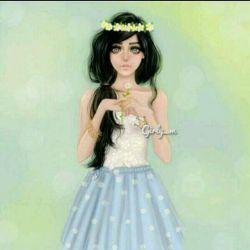 #i love_my_familly