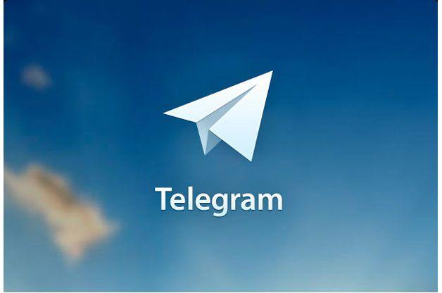 تنها کانال رسمی ثروتمندان آینده در تلگرام : ** https://telegram.me/karstarter