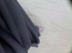 من لب دریا / دو روز پیش / علی آباد / بندر انزلی