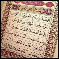 سلام. .   پنجشنبه است...  همان روزی که دل می گیرد و اشک در چشم ها جاری می شود.  همان روزی که دل،تنگ می شود برای عزیزانی که در کنار ما نیستند. .  پنجشنبه است...  روز یاد است،روز شاد کردن دل آنهایی که در زیر خاک در انتظارند.  روز لمس کردن خاطره ای که در ذهن داریم،که در خود می گوییم چقدر دلم برایت تنگ شده است-_- اللهم صل علی محمد وآل محمد وعجل فرجهم