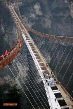 پلی در چین