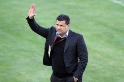 در لیست اسطوره های فوتبال دنیا که فدراسیون تاریخ و آمار فوتبال به تازگی اعلام کرده است، نام علی دایی به چشم می خورد.  شرح در کانال تلگرام: telegram.me/teammelli