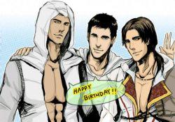 میخواستم اینو روز تولدت بزارم ذوق کنی خخخ حیف که روز تولدت نت نداشتم خخخ الان یادم اومد:)@haniyekamali0.com