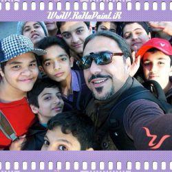 #Photography ................ #Selfie Of The Group The Tour Of Cultural & Artistic #Entertainment #Students Seventh Base Of #School_JaVad #Sports_Complex Of #Mohammad_Abad.Yazd Monday.XVIII18.January.2016  #عکاسی ............ #سلفی گروهی #اردوی_تفریحی ، #فرهنگی و #هنری #دانش آموزان #پایه_هفتم.#مجتمع_جواد #مجتمع_ورزشی #محمّدآباد . استان #یزد دوشنبه.بیست و هشتم.دی ماه ۱۳۹۴