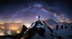 شما میتونید مجموعه کامل این تصویر رو در سایت چیلیکر ببینید http://chiliker.ir/index.php/1394/11/11/nicholas-roemmelt/