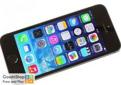 شایعاتی در مورد شارژ بی سیم و دوربین دوگانه iPhone7