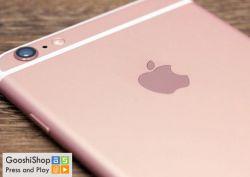 فاش شدن مشخصات اولیه iPhone 7