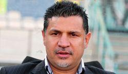 امروز 14 بهمن اسظوره فوتبال ایران، علی دایی 47 ساله شد.