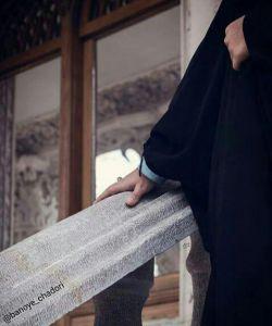♥من عاشق چادر مادرم زهرا(س) هستم♥