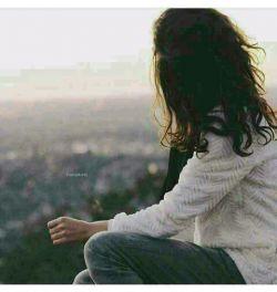 بیا انقلاب کن ازحکومت تنهایی خسته ام...